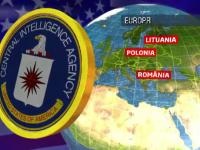 Închisorile secrete ale CIA: CEDO a respins apelurile României şi Lituaniei