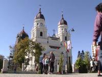 """Măsura extremă propusă de un preot din Târgoviște, după referendum: """"Nu mai putem acorda binecuvântare"""""""