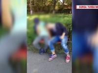 Un nou drog intrat în România stârnește panică. Tineri, filmați având un comportament bizar
