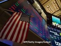 Bursa americană s-a prăbușit și trage după ea Asia și Europa. Ce se întâmplă pe bursa de la București