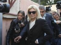 Carmen Adamescu s-a ales cu sechestru pe 16 imobile, printre care și celebrul hotel Rex