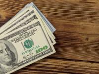 Analiză Bloomberg: Câți bani au pierdut cei mai bogați oameni ai lumii în urma turbulenţelor de pe bursă