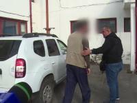 Decizie în cazul bărbatului suspectat că și-a violat copilul pe care-l avea cu propria soră