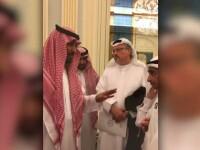 Versiunea oficială privind moartea jurnalistului saudit Khashoggi, declarată