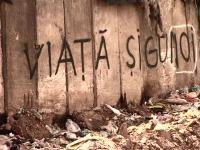 Bucureștiul, transformat într-o enormă groapă de gunoi. Soluţia primarilor: taxe noi