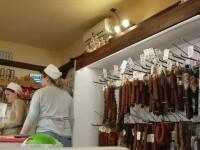 Ce vor pune românii pe masa de Crăciun, în loc de porc. Un kilogram costă şi 80 de lei