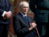 A murit eroul care a sabotat planul nuclear al naziștilor. Cine era Joachim Ronneberg