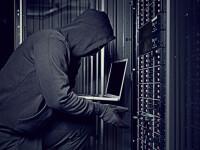 Mai mulți hackeri ruși, inculpaţi pentru deturnarea a milioane de dolari