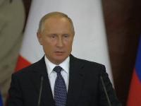 Putin amenință: Rusia va ţinti ţări din Europa care găzduiesc rachete americane