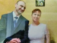 Un asasin condamnat la închisoare pe viață pentru 9 crime s-a însurat cu un fost anchetator