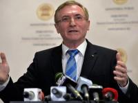 În ce condiții poate rămâne Augustin Lazăr procuror general al României până la finalizarea mandatului