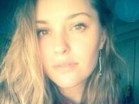 Studentă violată și ucisă de patru bărbați. Ce le-ar fi promis agresorilor ca să o lase în viață