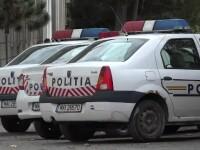 Moarte suspectă a unui bărbat găsit fără viață în casă, de către mama lui, în Dâmbovița