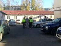 Zeci de români, păcăliți de un instalator fals. Cum le fura banii din case