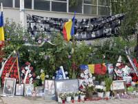Scrisoare deschisă a unui grup de supraviețuitori ai tragediei de la Colectiv, pentru premierul Dăncilă