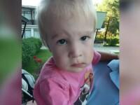 """Asistentă de la Sanador, audiată la Poliția Capitalei. Mama copilului mort: """"Sunt necalificate"""""""