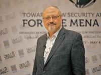 Concluzia CIA privind uciderea jurnalistului Khashoggi. Spre cine arată cu degetul