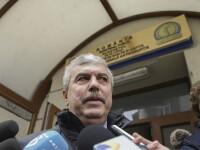 Dan Nica, noua propunere de comisar european, a apărut şi în două dosare DNA
