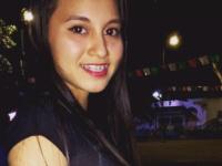 Tânără găsită moartă, după ce a fost răpită când ieșea de la școală. Reacția colegilor