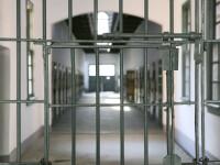 Profesor român condamnat în China la 8 ani de închisoare. Anunțul Ministerului Justiției
