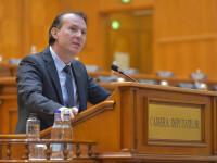 De ce un deficit bugetar sub 3% ar fi periculos pentru România. Explicația șefului Finanțelor