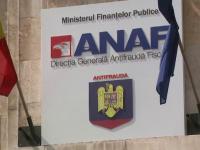Cutremur la ANAF. Aproximativ 2.200 de posturi de la Fisc vor dispărea în perioada următoare