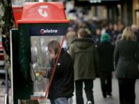 Metropola care a interzis fumatul pe cea mai importantă arteră comercială