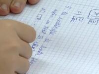 Directoare din Satu Mare, acuzată că a îmbrâncit și înjurat un copil de 10 ani