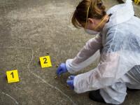 Descoperire șocantă în Viena. Ce a făcut un bărbat cu cadavrul prietenului său