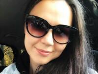 O tânără mamă a murit după o operație estetică. Cum i-a păcălit pe medici