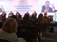 (P) Conferința națională MedLife. Care va fi impactul tehnologiei asupra sistemului medical