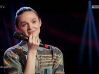 Premieră la Vocea României. Concurentul care s-a răzgândit și a ales un alt antrenor