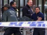 Persoane fără adăpost din New York, ucise în timp ce dormeau. Cine ar fi atacatorul