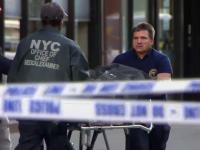 Oameni fără adăpost, atacați cu bestialitate în timp ce dormeau. 4 au fost uciși cu o rangă