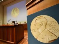 Premiul Nobel pentru Medicină, acordat pentru o descoperire privind celulele