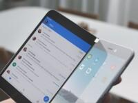 iLikeIT. Microsoft lansează telefonul cu 2 ecrane pe Android şi tableta