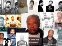 Povestea celui mai prolific criminal din SUA. A mărturisit 93 de crime