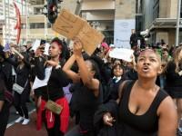 """""""Sex pentru note"""". Investigație tulburătoare BBC în universitățile din Africa"""