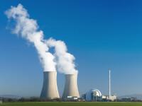 Proiectul Alfred. România, un pas mai aproape de reactorul de Generație IV Cernavodă