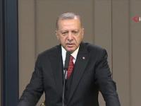 """Erdogan amenință Grecia: Va avea parte de """"experiențe dureroase"""" dacă nu începe negocierile"""