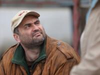 """""""Celentano"""" președinte. Ce le-ar face parlamentarilor români, dacă ar fi șef de stat"""