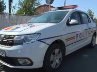 Femeie de 39 ani din Dâmbovița, găsită moartă după ce soțul a plecat de acasă