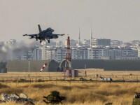 Reacții după acordul de încetare a focului în Siria. Turcia nu renunţă la invazie