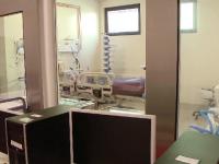 La 4 ani de la Colectiv a fost inaugurată Clinica pentru Marii Arși din Timișoara