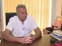 Doru Filipescu