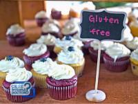 De ce apar alergia și intoleranța la gluten și cum le tratăm. Doar 1% din populația globului suferă de boala celiacă