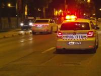 Scandal în Dâmbovița pentru pilitură de argint: bătăi și cauciucuri tăiate cu sabia