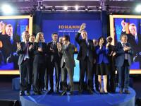 Ce strategie are PNL după căderea Guvernului PSD. Planul lui Orban privind anticipatele