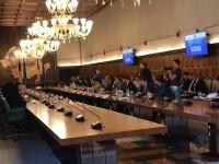 Guvernul va aproba o hotărâre privind plata facturilor din programele PNDL