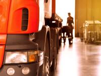 Ce au găsit polițiștii germani în camionul unor români. Valorează zeci de mii de euro